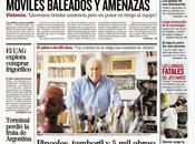 L'hommage País l'artiste disparu [Actu]