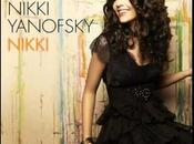 Nikki Yanofsky Something (vidéo)