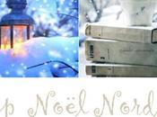 Swap Noël nordique