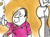 Hollande, social-libéralisme, Carpe Lapin