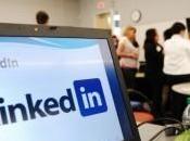 LinkedIn pays mandarins