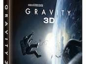 Gravity maintenant disponible dans superbe Ultimate Edition