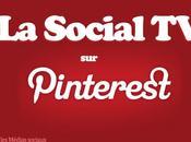 Social Pinterest