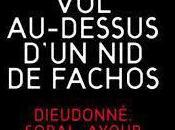 Retenez joli prolétaire Marie d'Herbais Thun, candidate #antifa