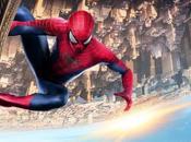 Sony prépare nouveau Spider-Man chaque année