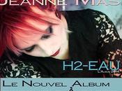 Jeanne cafard...