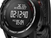 Garmin Fénix montre sports outdoor