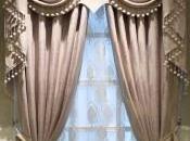 fenêtres comment décorer sécuriser