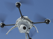 Revue presse business drone semaine 09-2014