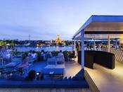 ÉVASION Séjourner bord rivière Chao Phraya Bangkok