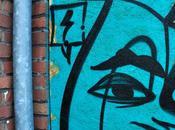 Graffiti Haag 2014 (Part.3)