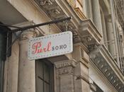 Shopping Pearl Soho pour amoureux travaux d'aiguilles