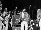 Remember: Marley: rencontre Jamaïque, mars 1975