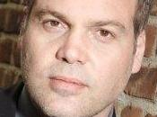 "Vincent D'Onofrio sera méchant ""Jurassic World"""