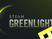 Greenlight: Jour