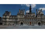 change tête liste dans arrondissement Paris