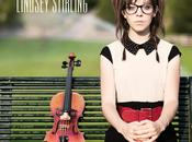 Lindsey Stirling, violoniste Geek