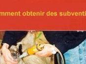 IPHB: Parasites moutons, comment obtenir subventions