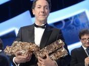 César 2014 palmarès