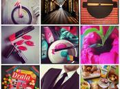jours Instagram