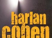 Faute preuves (Harlan Coben)