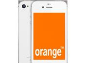 Retour déblocage Orange France moins Prix Réduit