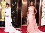 meilleurs looks Oscars 2014.
