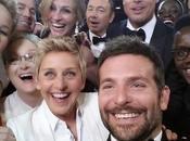 plus beaux look 86ième cérémonie Oscars...