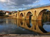 Ponte Barca