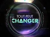 """Découvrez bande-annonce """"Tout peut changer sont femmes Enfin réponses soir, 20h45 France"""