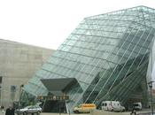 Architecture contemporaine