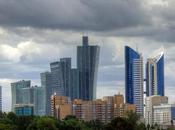 Kazakhstan découverte villes principales pays
