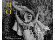 Gustave Doré, l'imaginaire pouvoir