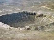 Astéroïdes météorites Généralités