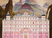 Critique Ciné Grand Budapest Hotel, réconciliation venir