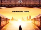 film l'ourson Paddington dévoile teaser