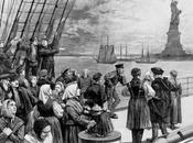 Immigration (II) meilleure aide développement