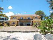 Faire choix d'une maison vacances l'île Maurice