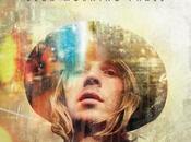 Beck Morning Phase (2014)