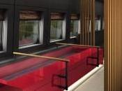 Pour promouvoir tourisme dans région Yamagata, compagnie East mettre place toreiyu