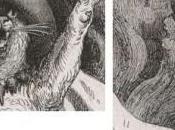 Gustave Doré L'imaginaire pouvoir