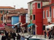 Dolce Vita Venise