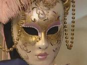 Carnaval sera vénitien Vesoul