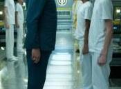 Focus Blu-Ray Stratégie Ender (Gavin Hood, 2013)