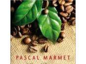 roman café Pascal Marmet