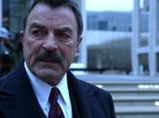 Critiques Séries Blue Bloods. Saison Episode Open Secrets.