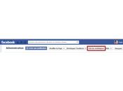 Statistique Facebook stats plus importantes suivre part