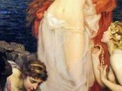 perles dans l'Antiquité