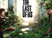 L'adaptation cinéma Last confirmée