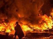 Ukraine: coup gueule d'un blogueur italien